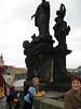 Prague-etc 033