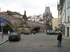 Prague-etc 006