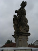 Prague-etc 025