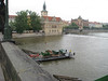 Prague-etc 037