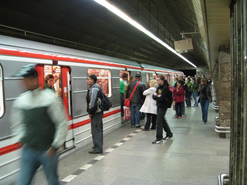 Prague-etc 102