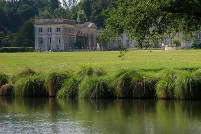 Chateau Filhot.