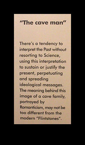 An enlargement of the philosophy statement on the previous slide.