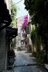 Travel; France; Frankrig;