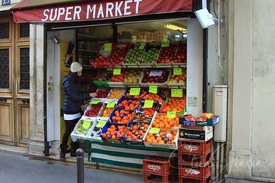 Travel; France; Frankrig; Paris;