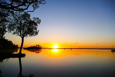 Boreen Point Queensland