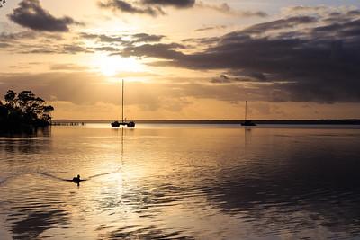 Boreen Point Queensland