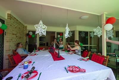 Christmas 2012-IMG_6842