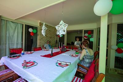 Christmas 2012-IMG_6836