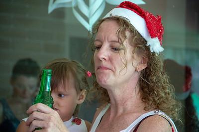 Christmas 2012-IMG_6858