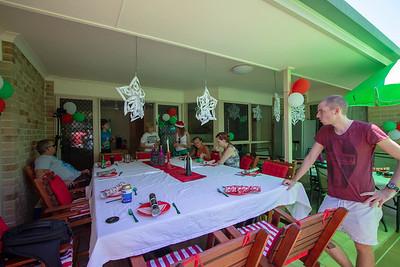 Christmas 2012-IMG_6834