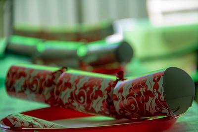 Christmas 2012-IMG_6847