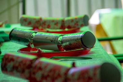 Christmas 2012-IMG_6846