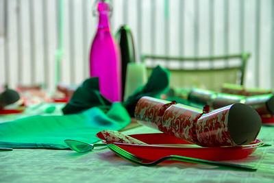 Christmas 2012-IMG_6845