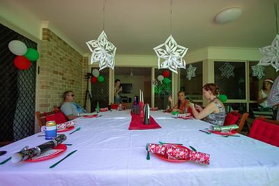Christmas 2012-IMG_6841