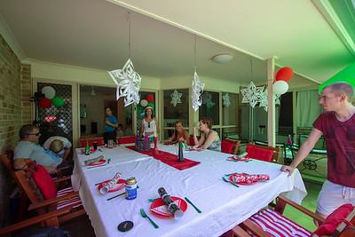 Christmas 2012-IMG_6833