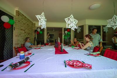 Christmas 2012-IMG_6840