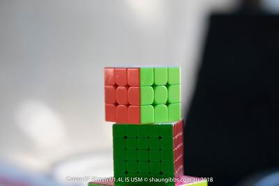 5DIV4114-18