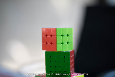 5DIV4113-17