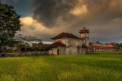 Plataran Ubud Resort & Spa