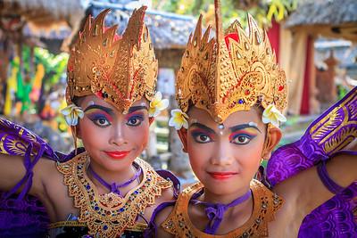 Sudi Dancing School
