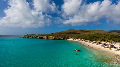 Playa Kanepa Grandi