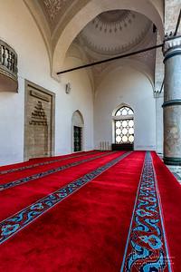 Gazi Husrev-bey Mosque