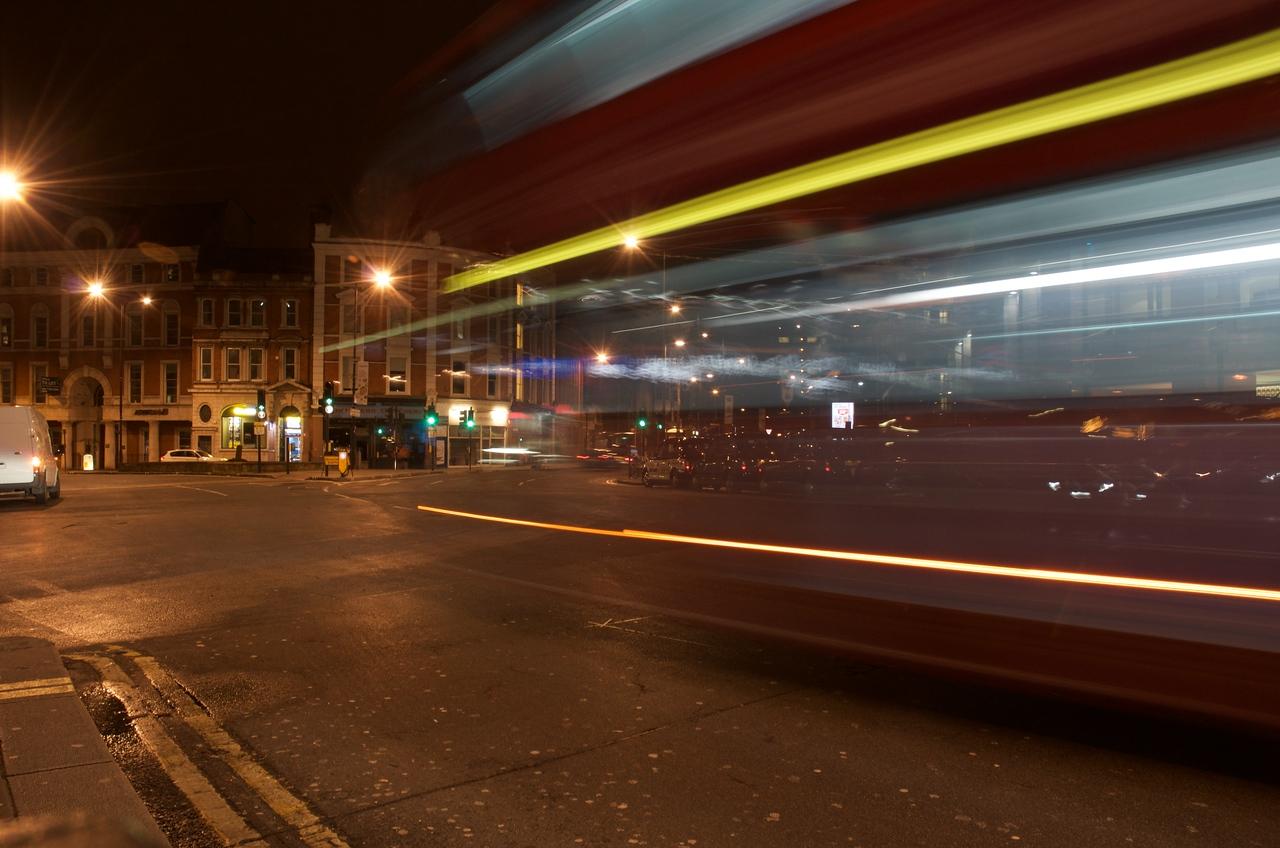 LondonTrip 3