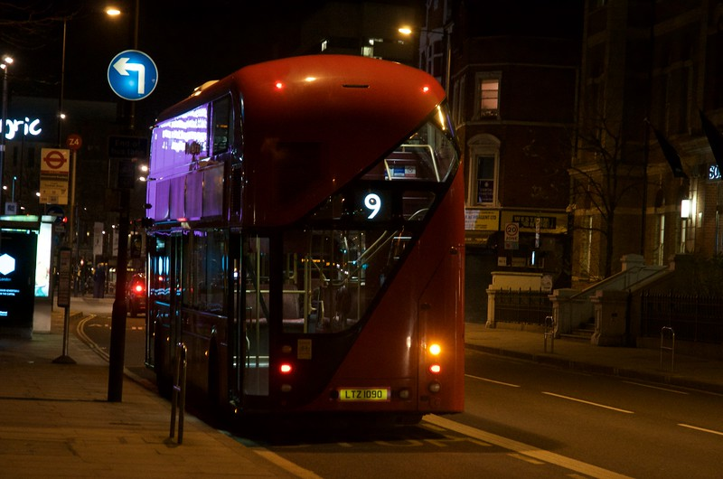 LondonTrip 16