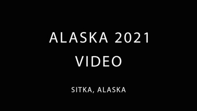 Alaska21
