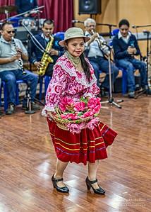 Sinamune Disabled Children's Orchestra