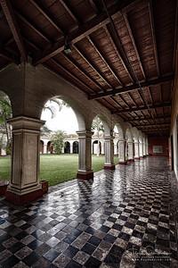 Museo Nacional de Arqueología, Antropología e Historia del Peru