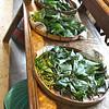 Silk Factory Chiang Mai Thailand 2010