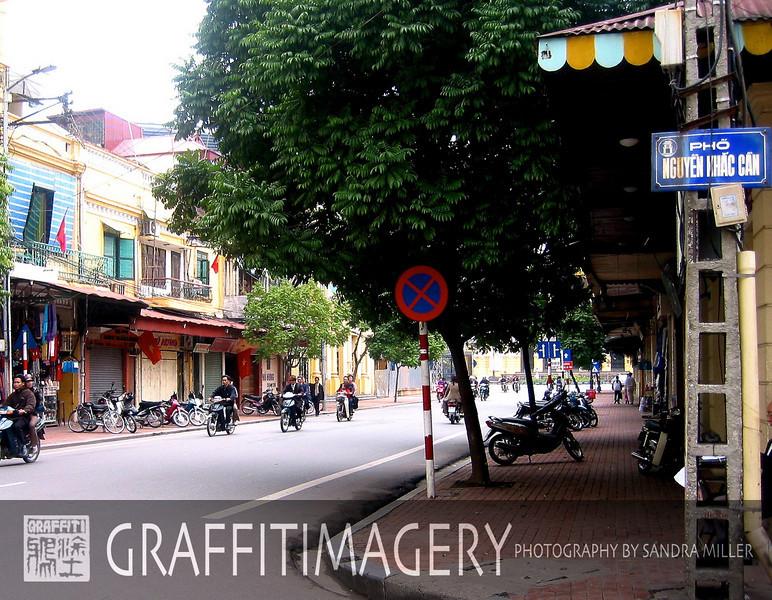 Hanoi vietnam Hanoi vietnam