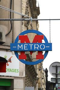 PARIS, May 14, 2013