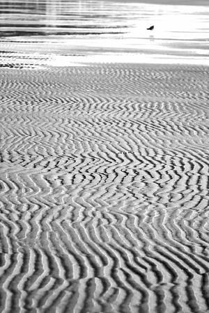 CANNON BEACH OREGON- July 25, 2014