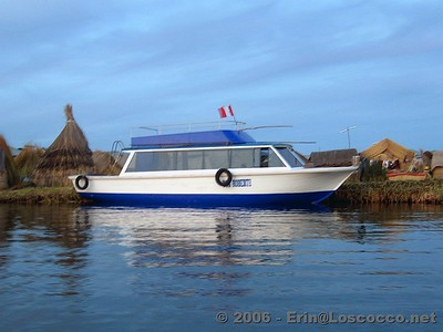 titicacaboat-070