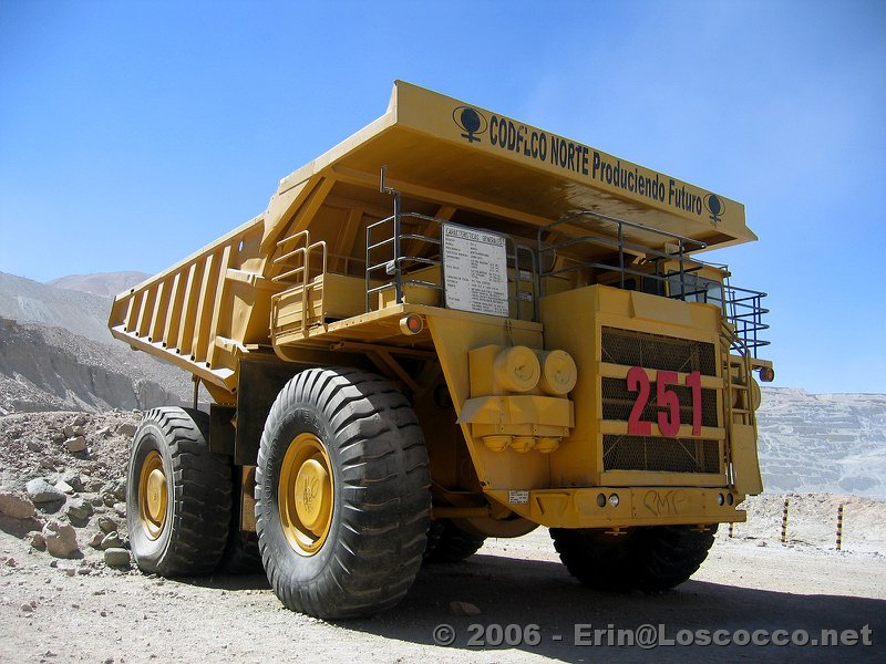 coppertruck-028