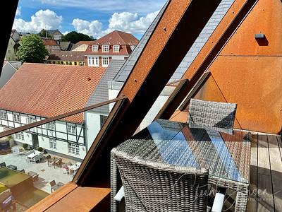Germany; Flensburg; D;