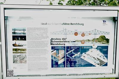 Germany; Rendsburg; D;