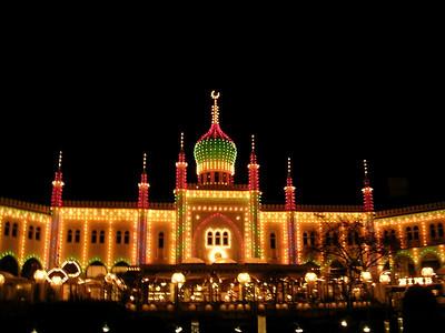 Copenhagen 2006
