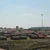 Housing, Soweto
