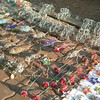 Bead work for sale, Melville - Johannesburg