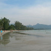 Klong Prao Beach, Koh Chang