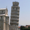 Leaning Tower of Pisa 1