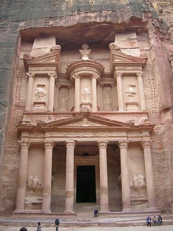 Jordan 2004