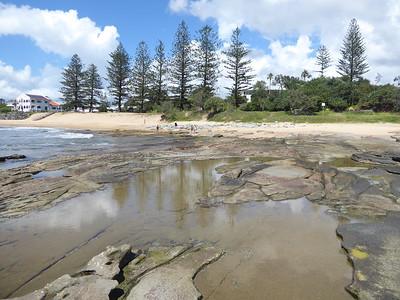 The Sunshine Coast 2017