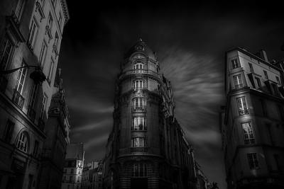 Travel Paris | Madrid 2019  Todos los Derechos Reservados Photography By Mauricio A. Ureña G. | www.photobymaug.com 2019