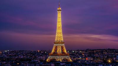 A Walk in Paris 2016  Todos los Derechos Reservados Photography By Mauricio A. Ureña G. | www.photobymaug.com 2016