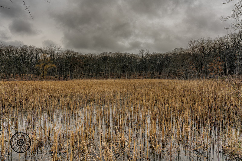 untitled (1 of 3)_HDR_1